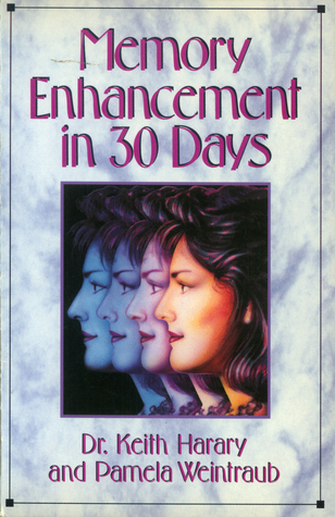 Memory Enhancement in 30 Days: The Total-Recall Program