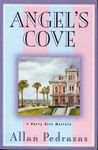 Angel's Cove: A Harry Rice Mystery