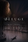 Deluge (River of Time, #4)