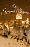 Our Second Chance (The Chances Are Series #1)