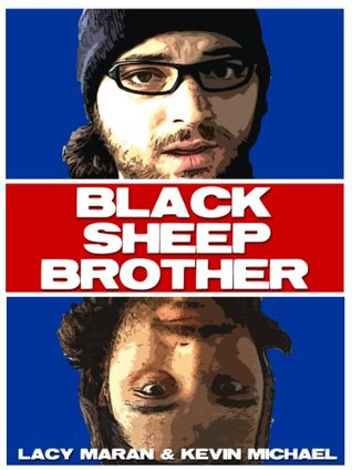 The Complete Black Sheep Brother Boxed Set