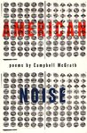 American Noise