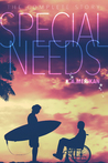 Special Needs: The Complete Story