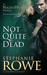 Not Quite Dead by Stephanie Rowe