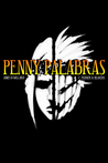 Penny Palabras Season One: It's Later Than You Think (TPB)