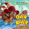 Over the River: A Turkey's Tale