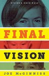 Final Vision: The...