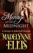 Menage After Midnight by Madelynne Ellis