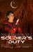 Soldier's Duty (Return of the Aghyrians, #3)