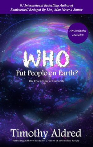Humanities: Who Put People on Earth?: The True Origin of Humanity (eBooklet) (Humanities, UFO, Sumerians, Ancient History)