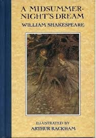 Illustrated Shakespeare by William Shakespeare