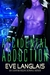 Accidental Abduction (Alien Abduction, #1)