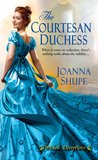 The Courtesan Duchess (Wicked Deceptions, #1)