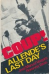 Coup!: Allende's Last Day