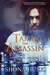 Taming the Assassin (Court ...