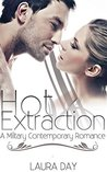 Hot Extraction (SEAL of Fortune, #1)