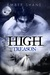 Of High Treason (The Doyle Hawthorne Series, #2)