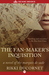 The Fan-Maker's Inquisition: A Novel of Marquis de Sade