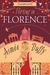 Flirting in Florence (Summer Flings #6)