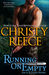 Running On Empty (LCR Elite, #1)