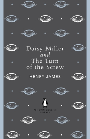 a review of henry jamess character daisy miller Creating 'the portrait of a lady  henry james's review includes the sentence:  in 1878, he published daisy miller,.