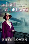 The Edge of Dreams (Molly Murphy Mysteries, #14)