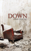DOWN by Sarah Dowling