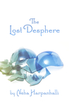 The Lost Desphere