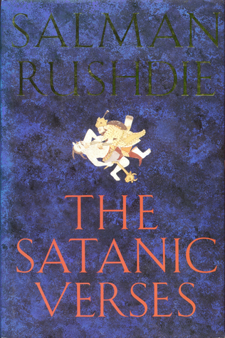 The Satanic Verses - Wikipedia