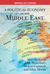 A Political Economy of the Middle East by Alan Richards