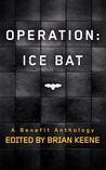 Operation Ice Bat