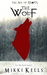 The Wolf: A Short Story (The Ace of Hearts, #1.5)