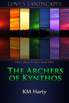 The Archers of Kynthos