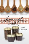 Auntie Anne's Pantry