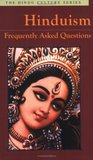 Hinduism/Frequently Asked Questions