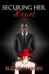 Securing Her Heart (Solitaire #1)