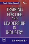 TRAINING FOR LIFE AND LEADERSHIP IN INDUSTRY