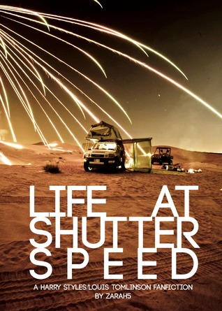 Life At Shutter Speed