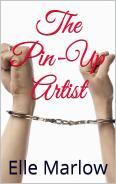 the pin up artist