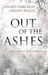Out Of The Ashes by Lindsey Fairleigh