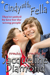 Cindy and the Fella by Jacqueline Diamond