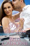 Still the One (Seven Brides, Seven Brothers, #2)