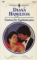 Games for Sophisticates