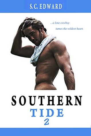 SouthernTide II  (Southern Tide, #2)