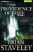 The Providence of Fire (Chronicle of the Unhewn Throne #2)