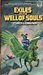 Exiles at the Well of Souls (Saga of the Well World, #2)