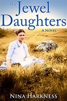 The Jewel Daughters: A Novel