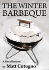 The Winter Barbeque