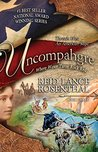 Uncompahgre: Volume 3 (Threads West An American Saga)