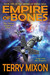 Empire of Bones (Empire of Bones Saga, #1)